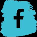 facebook icon for Savvy Digital Design