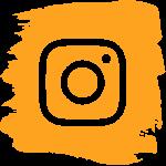 linkedin icon for Savvy Digital Design