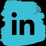 instagram icon for Savvy Digital Design